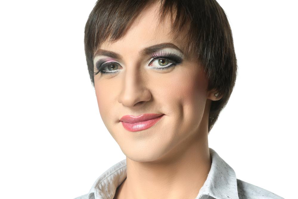 transgender services st albans hertfordshire